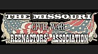MISSOURI CIVIL WAR REENACTORS ASSN.