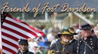 Friends of Fort Davidson
