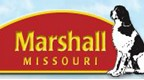 MARSHALL CHAMBER OF COMMERCE
