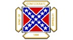 SONS OF CONFEDERATE VETERANS (MISSOURI DIVISION)